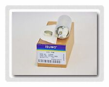 E2008 Fuel Pump Fits: Ford E150 E250 E350 F150 F250 F350 Volvo 242 244 245 740 &