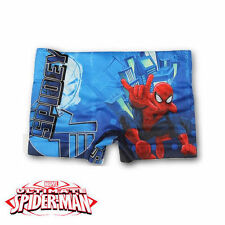 Marvel Polyester Clothing (2-16 Years) for Boys