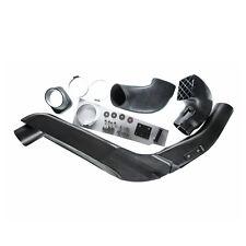 Snorkel Kit for Hummer H3 2008-2009 I5 3.7L Air Intake System Off-Road 4X4