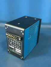 AXIMA BSNP 24V 1,2A POWER SUPPLY