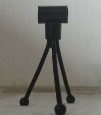 Mini Tripod & FREE Laser Holder -Paranormal Ghost Hunting Equipment