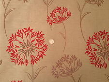 New Curtain Fabric Quality Designer Traditional Curtain Upholstery Fabric 03