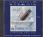 STEFANO BOLLANI - l'orchestra del titanic CD