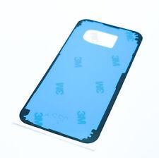 ✅ Samsung Galaxy A3 2017 A320 Tapa de Batería Adhesivo Folio Trasera Marco