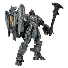 Transformers Movie 10th Anniversary MB-14 Megatron Leader 100% genuine Not KO