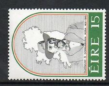 IRELAND MNH 1981 The 150th Anniversary of J. O'Donovan Rossa