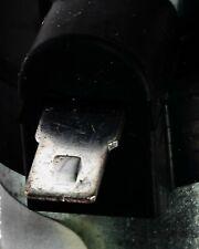 Carburetor Idle Stop Solenoid ACDelco Pro 214-2138