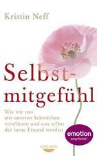 Selbstmitgefühl von Kristin Neff (2012, Gebundene Ausgabe)