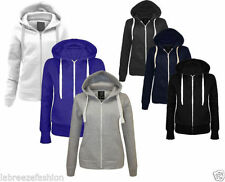 Unbranded Hooded Sweats Petite for Women