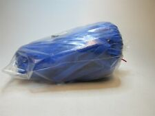 """Huot 14027 Protective Cover Cutting Tool / Thread Vinyl Webbing 100' 1/2"""" to 1"""""""