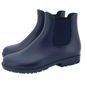 Town & Country The Chelsea Boot, Garden Wellington, Lightweight Comfort - Size 7