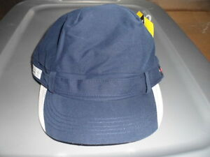 NOS Can Am Spyder Size L/XL Baseball Sports Caps 4473987389