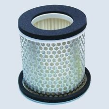 YAMAHA BT1100 BULLDOG (2002 to 2006) Hiflofiltro qualité FABRICANT Filtre à air