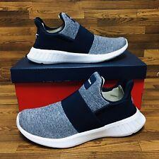 Reebok Lite Slip On (Women's Size 7.5) Running Shoes CrossFit Training Sneakers