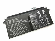 "Original  AP12F3J  Battery for Acer Aspire 13.3"" Ultrabook S7 S7-391 Laptop 35Wh"