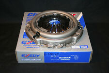 Exedy OEM Pressure Plate K20 Acura RSX-S Civic Si