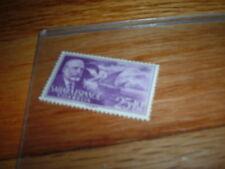 1954 Centenario Bonelli Sahara Espanol Correos Stamp