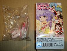PIERROT MAGICAL GIRL SERIES CELL STRAP COLLECTION MOGU (FANCY LALA)
