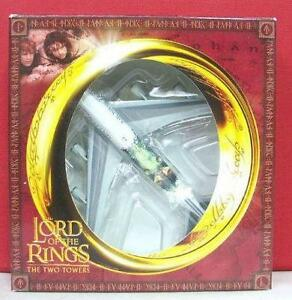 NEW HERPA 513654 AIR NEW ZEALAND BOEING 747-400 LORD OF THE RINGS TWO TOWERS 500