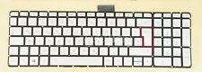Für HP 17-g109ng 17-g110ng 17-g111ng 17-g112ng Keyboard deutsche Tastatur mit Hintergrundbeleuchtung