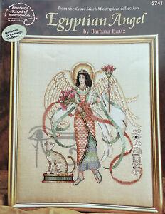 46 * 62cm Cross Stitch Kits 200 * 290stitch 14ct Egypt Cotton Ballet Cross Stitch Kits