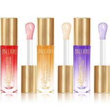 Milani Moisture Lock Oil Infused Lip Treatment, You Choose