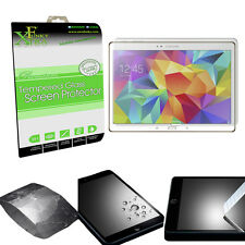 "REAL TEMPERED GLASS FILM LCD SCREEN PROTECTOR FOR SAMSUNG GALAXY TAB S (10.5"")"