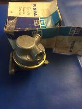 Pompetta AC FISPA Pompa Pump Fiat 128