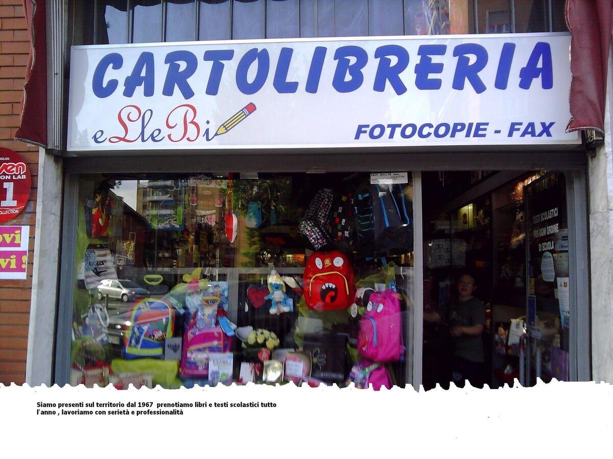 carto-ellebi