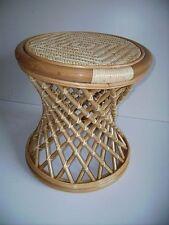 Sitzbänke & Hocker aus Rattan fürs Schlafzimmer