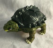Vintage Teenage Mutant Ninja Turtles TMNT 1994 Tokka Technodrome Mini Playset