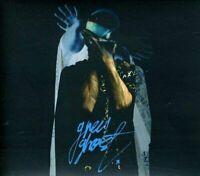 GREY GHOST - GREY GHOST NEW CD