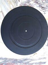 Tappetino in gomma 27 cm Pioneer per  giradischi