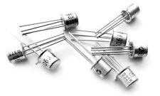 BFY90 Transistor Wide Band VHV/UHV Amplifier (1 pcs)