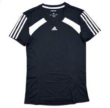 adidas Damen Sportbekleidung 34 Fitnessstudio & Training