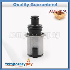 Torque Converter Lock-Up Solenoid For Subaru Lineartronic CVT TR580 31825AA050