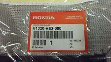 Honda 81320-VE2-000 Cloth Catcher Bag for HRB215 / HRM215
