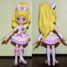 "AT B.China 5"" ANIME ACTION FIGURE Manga Girl Sailor Moon Japanese Chibi Import"