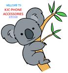 KJC PHONE ACCESSORIES