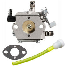 CARBURETOR CARB FOR STIHL 028 028AV SUPER Walbro WT-16B  Chainsaw