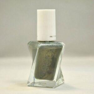 Essie Gel Couture Polish 1158 Spellbound 0.5 oz