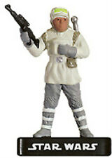 Star Wars Minis C Elite Hoth Trooper 6/60 Ae