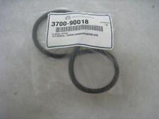 AMAT 3700-90018 O ring viton