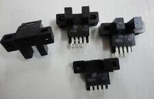 Lot of 5pcs OMRON Photo Micro Sensor EE-SX671 EESX671 NEW Free ship