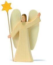 Ostheimer Engel mit Stern Weihnachtsengel # 4000