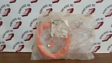 NEW Automation Direct EVT222 Sensor Cable