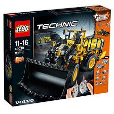 LEGO® Technic Radlader Wheel Loader (42030) NEU NEW