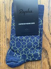 Rapha Lightweight Merino Socks