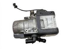 Parking Heater Webasto Thermo Top V for VW Golf 5 V 1K5 Variant 03-09 9017859B