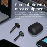 Bluedio Hi Wireless Bluetooth Earphone for Phone Stereo Sport Earbuds Headset